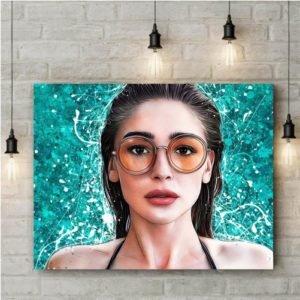 canvas_dream