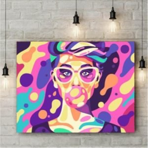 canvas_popart