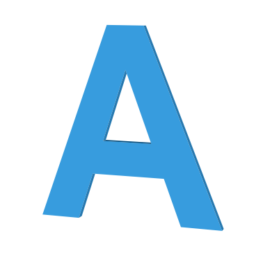 letters_flat_1