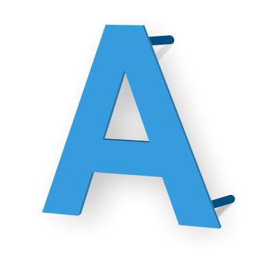letters_flat_2