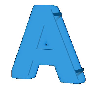 letters_flat_3