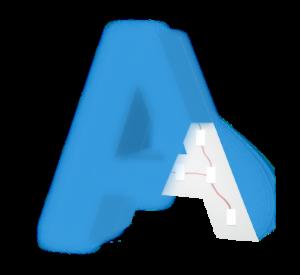 letters_light_2