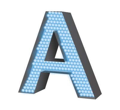 letters_light_3