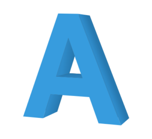 letters_light_4_nolight