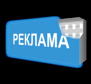 lightbox_ pkb