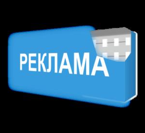 lightbox_a_pvh