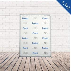 press-wall_1,5x2m