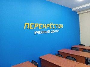 mobile file 2020-12-24 09-02-04 (2)
